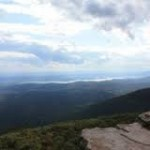Hiking in Woodstock, NY :: Catskills